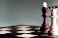 imagem em destaque A sociedade contemporânea e os jogos 120x80 - Jogo do bicho online: Para quando a descriminializção?
