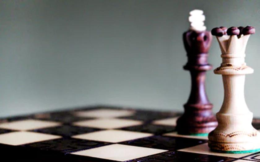 imagem em destaque A sociedade contemporânea e os jogos 840x525 - Jogo do bicho online: Para quando a descriminializção?