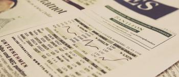 Estimativa do mercado cai, e Governo Bolsonaro sofre