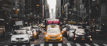 Cultura, Educação e percepção de risco no trânsito