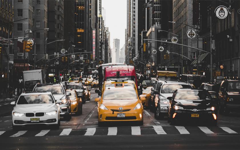 imagem em destaque Cultura Educação e percepção de risco no trânsito 840x525 - Cultura, Educação e percepção de risco no trânsito